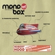 Monobox Remixes