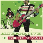 <span>Alternative Rock X-mas</span>