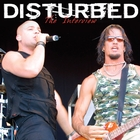 <span>Disturbed - The Interview</span>