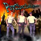 Psychocharger [Explicit]