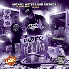Micheal Watts of Swishahouse An Ugk Records Presents : Let It Be Known Screwed Ver.
