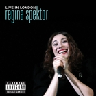 Live In London &#91;Explicit&#93;
