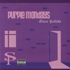 Purple Mondays [Explicit]