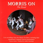 Morris On The Road