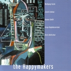 The Happymakers
