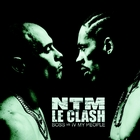 Le Clash - Round 1