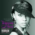 Roc-A-Fella Records Presents Teairra Marí [Explicit]