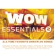 WOW Essentials 2