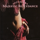 Majestic Bellydance