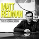 Favorite Matt Redman Songs