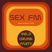 Photo of Sex FM
