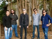 Photo of BoDeans