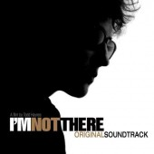 Photo of I'm Not There