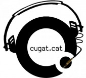 Photo of MUSICALS CUGAT.CAT