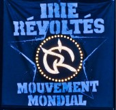 Photo of Irie Revoltes