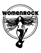 Photo of WomenROCK
