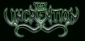 Photo of THE UNCREATION