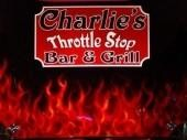 Photo of Charlies Throttle Stop