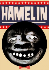 Photo of Hamelin
