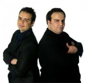 Photo of TAVITJAN BROTHERS