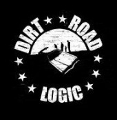 Photo of Dirt Road Logic