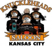 Photo of Knuckleheads Saloon
