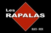 Photo of Les RAPALAS