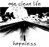 Photo of One Clean life