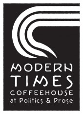 Photo of Modern Times Coffeehouse