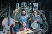 Photo of Red State Ramblers