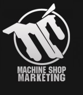 Photo of Machine Shop Marketing