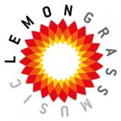 Photo of Lemongrassmusic