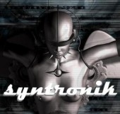 Photo of Syntronik