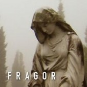 Photo of Fragor