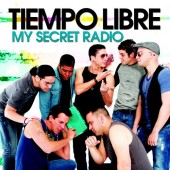 Photo of Tiempo Libre