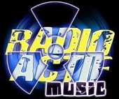 Photo of radioactifmusic.com