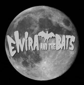 Photo of ELVIRA AND THE BATS