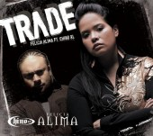 Photo of Felicia Alima ft. Chino XL - TRADE