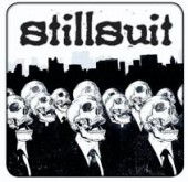 Photo of StillSuit