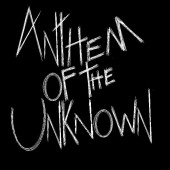 Photo of Anthem of the Unknown