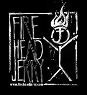Photo of FireHead Jerry