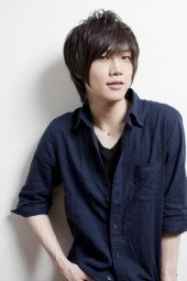Photo of WONBIN