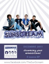 Photo of SunScream