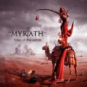 Photo of MYRATH
