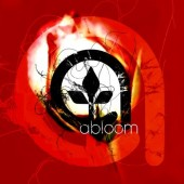 Photo of Abloom