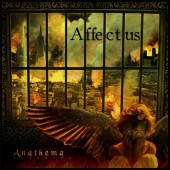 Photo of Affectus