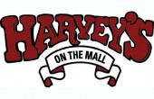 Photo of Harvey's