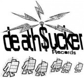 Photo of death$ucker