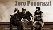 Photo of Zero Paparazzi Rock & Roll Maniaco