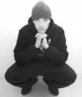 Photo of LEWI WHITE - new vidz on youtube.com/lewiwhite